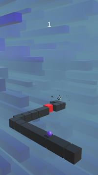 Fit In 3D - Best Relaxing puzzle casual game screenshot 4