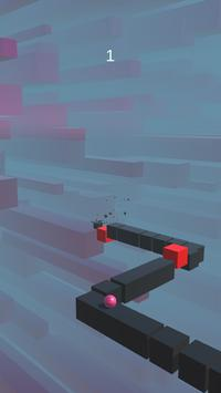Fit In 3D - Best Relaxing puzzle casual game poster