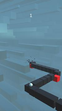 Fit In 3D - Best Relaxing puzzle casual game screenshot 1