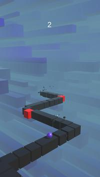 Fit In 3D - Best Relaxing puzzle casual game screenshot 3