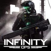 Infinity Ops icon