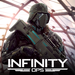 Download Infinity Ops: Online FPS 1.5.1 Apk for Android