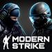Modern Strike Online: PRO FPS aplikacja
