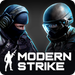 Modern Strike Online: PRO FPS APK