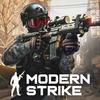 火线出击 Online: 战争游戏 射击游戏网络游戏 图标