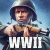 World War Heroes biểu tượng