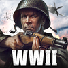 World War Heroes: WW2 FPS APK
