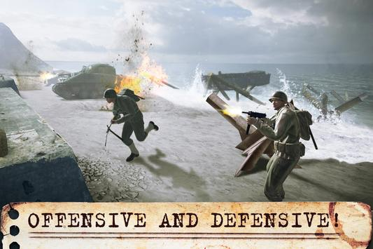 World War Heroes screenshot 7