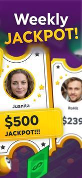 GAMEE Prizes - Play Free Games, WIN REAL CASH! screenshot 7