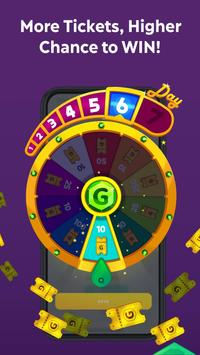GAMEE Prizes - Play Free Games, WIN REAL CASH!3