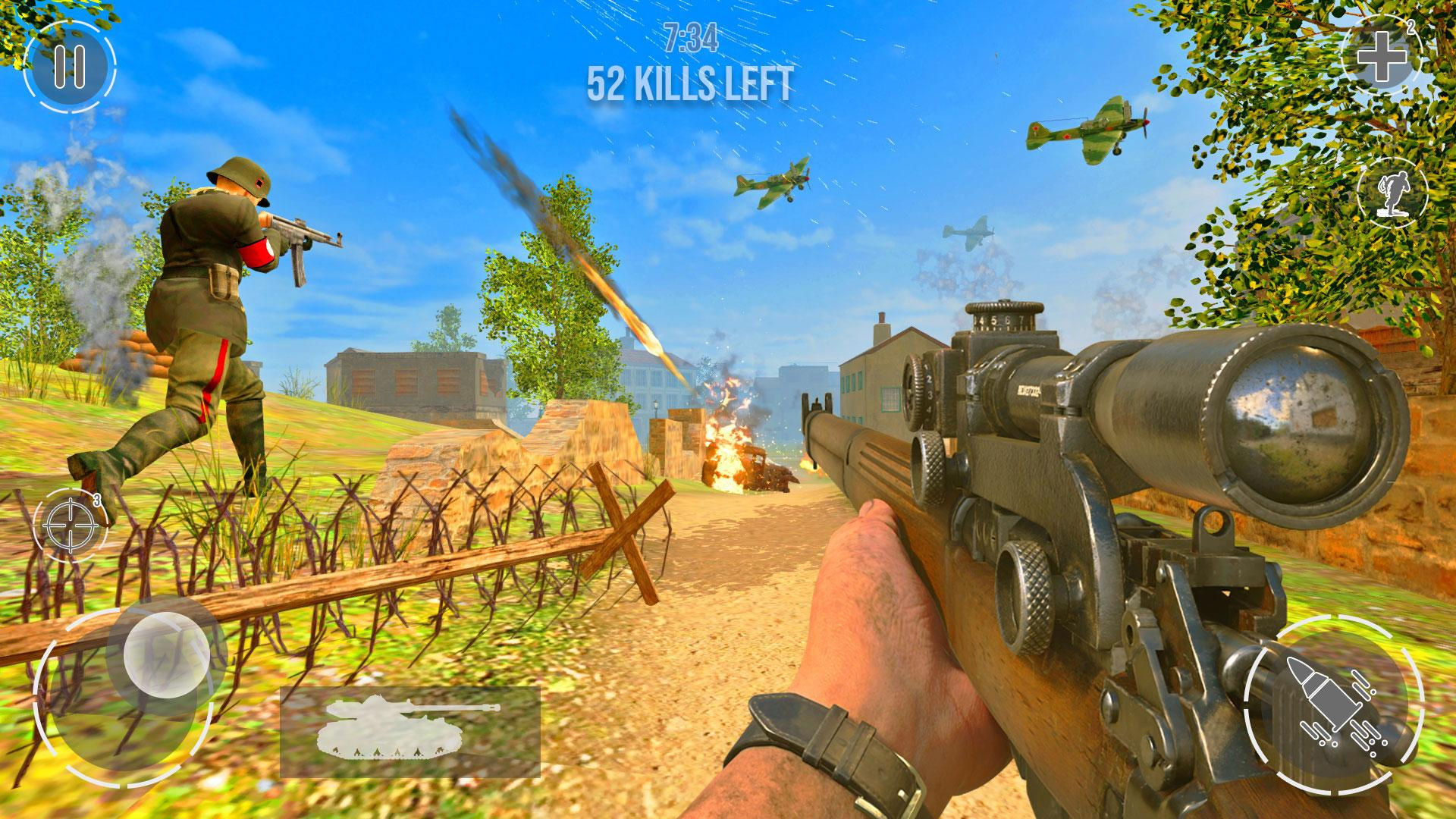 Warsurvival games&& try the games online