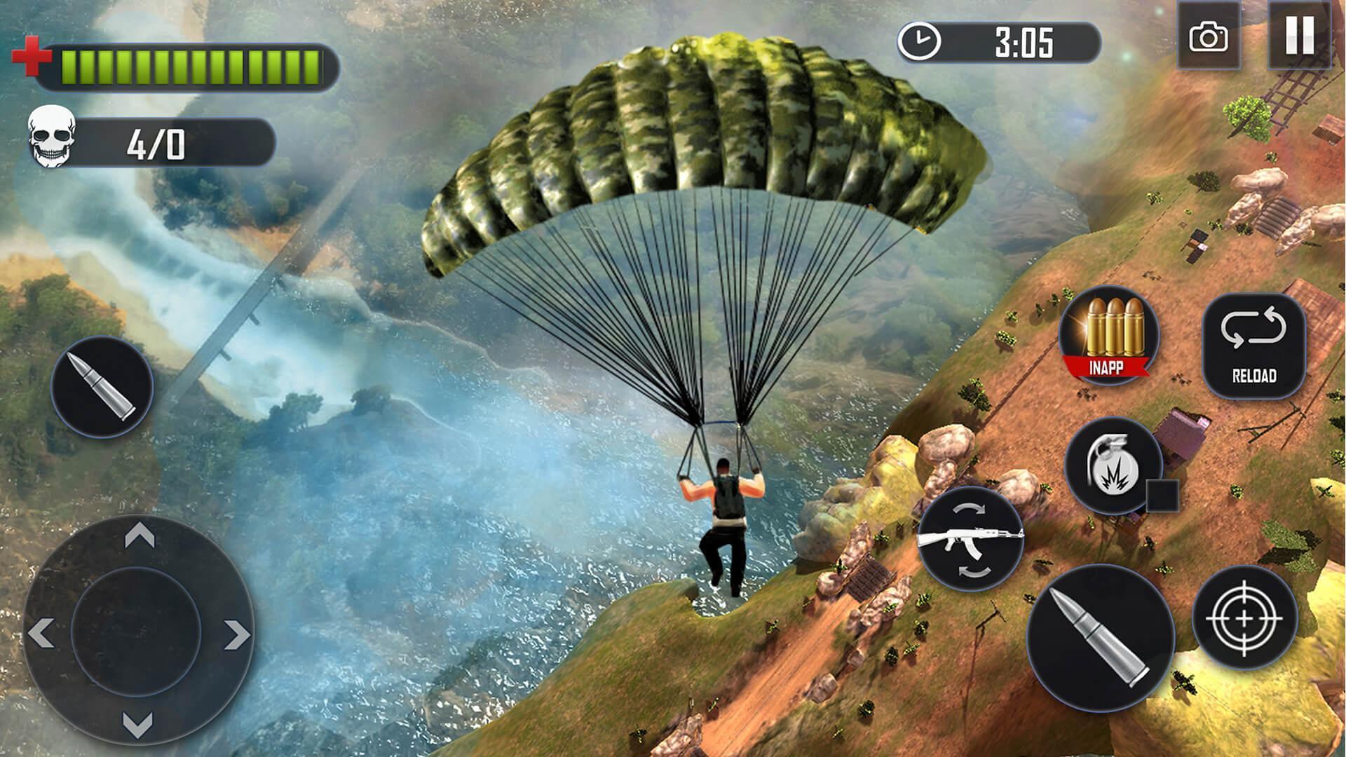 Image result for APK Games