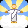 Religion inc. God Simulator & Sandbox World Create