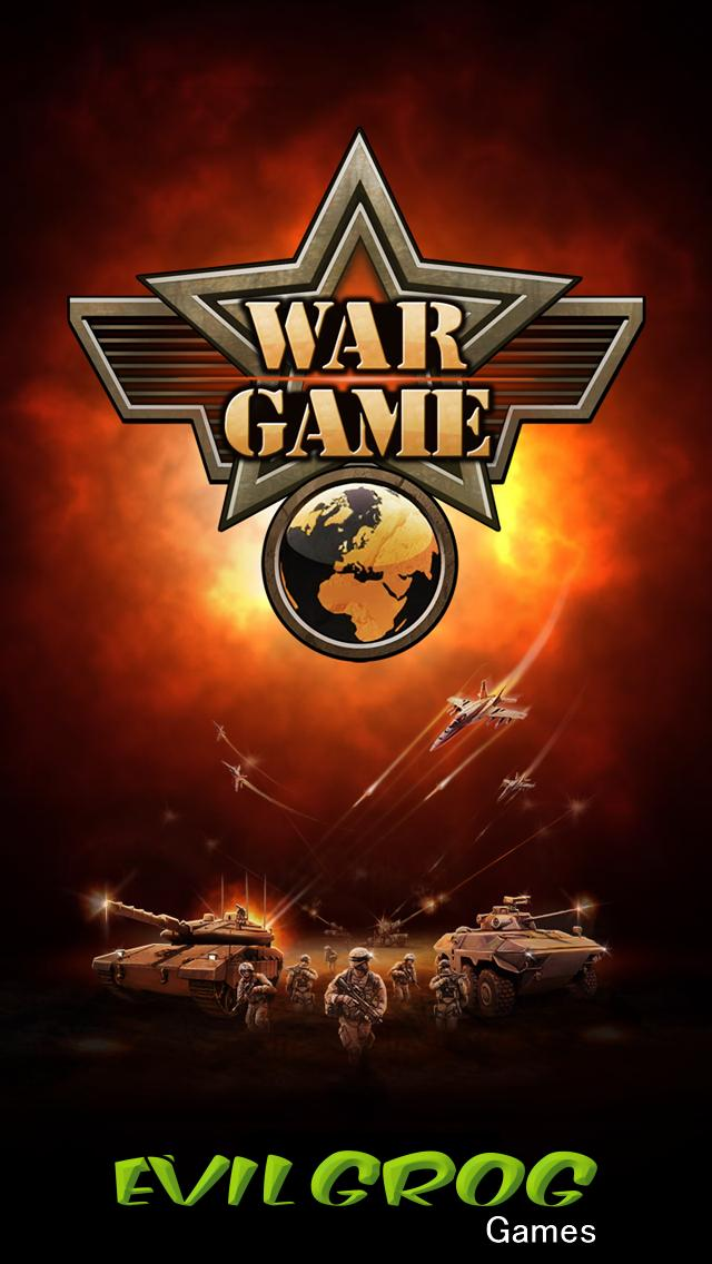 War Game for Android - APK Download