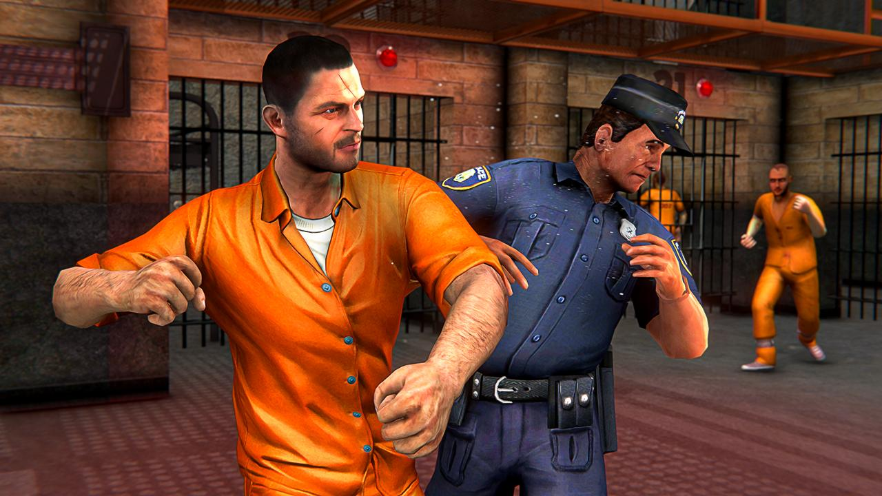 games imprisonment laws download
