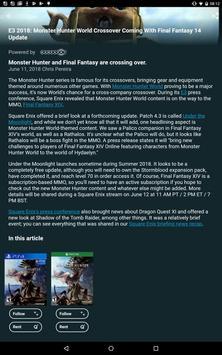 GameFly imagem de tela 6