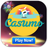 CASUMO | FREE | GAME icon