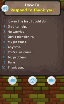 Inglés Aprender Frases En Inglès El Arte De E For Android