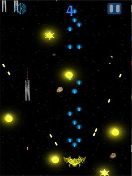 Galaxy Battle Space Shooters screenshot 15