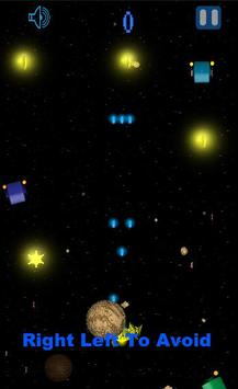 Galaxy Battle Space Shooters screenshot 1