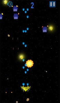 Galaxy Battle Space Shooters screenshot 6