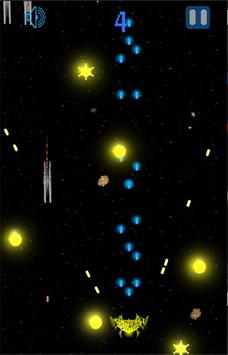 Galaxy Battle Space Shooters screenshot 7