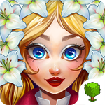 Fairy Kingdom: World of Magic and Farming-APK