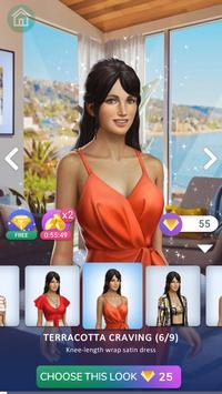 Love Choice screenshot 22