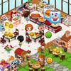Cafeland ikona