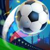 PK王 - 大人気☆無料サッカーゲームアプリ アイコン
