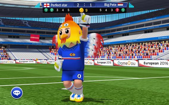 Perfect Kick screenshot 13