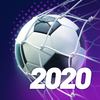 Top Football Manager 2020 icon