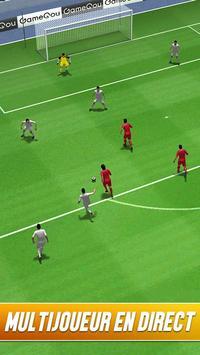 Top Football Manager 2021 capture d'écran 13