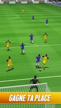 Top Football Manager 2021 capture d'écran 1