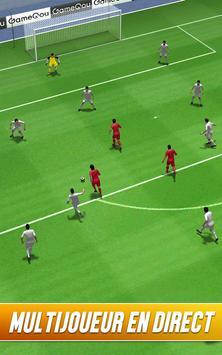 Top Football Manager 2021 capture d'écran 6