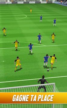 Top Football Manager 2021 capture d'écran 7
