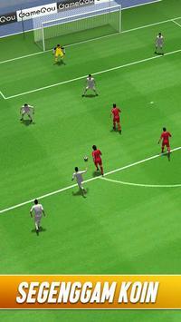 Top Football Manager 2020 - MANAJER SEPAK BOLA screenshot 15