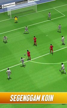 Top Football Manager 2020 - MANAJER SEPAK BOLA screenshot 8
