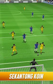 Top Football Manager 2020 - MANAJER SEPAK BOLA screenshot 9
