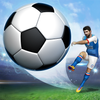 Soccer Shootout icône