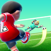 Icona Perfect Kick 2 - Calcio online