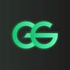 GameGlass أيقونة