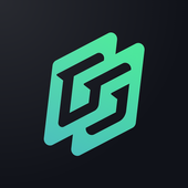 GameGlass icon