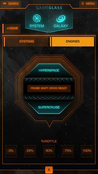 GameGlass screenshot 3
