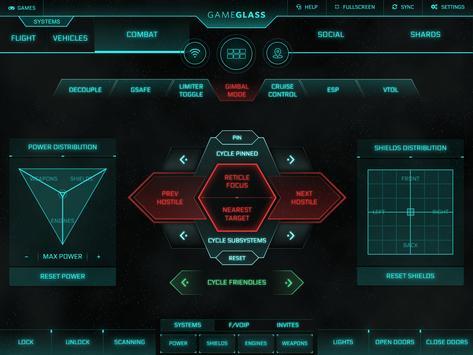 GameGlass screenshot 7