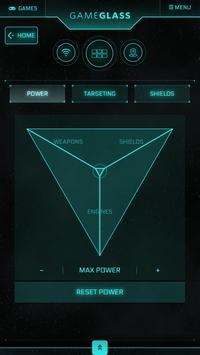 GameGlass screenshot 4
