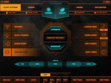 GameGlass screenshot 6