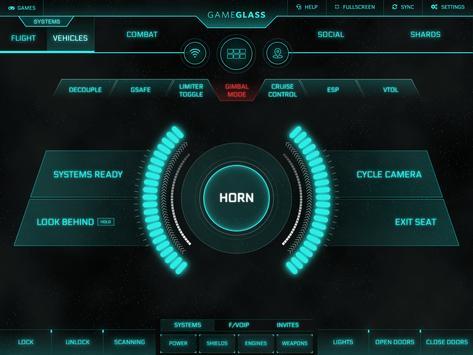 GameGlass screenshot 9
