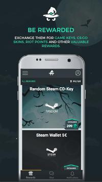 Gamehag imagem de tela 4