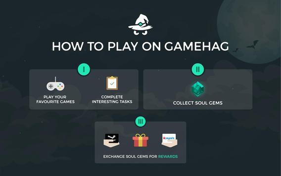 Gamehag imagem de tela 6